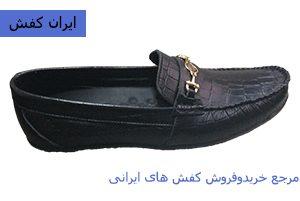 خریدعمده کفش کالج ایرانی