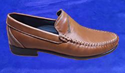 تولیدی انواع کفش کالج ایرانی