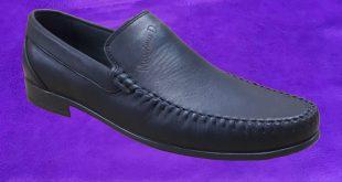 تولیدی انواع کفش