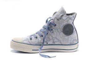 کفش کتونی پسرانه