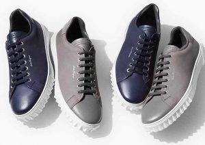 پخش عمده کفش در بانه