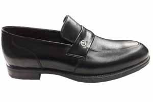 فروش عمده کفش چرم مردانه ارزان درتهران