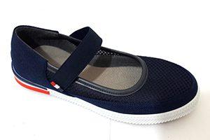 تولیدی کفش زنانه فانتزی