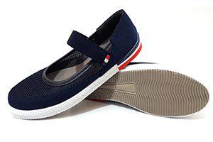 تولیدی کفش فانتزی زنانه