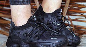 تولیدی کفش مدرسه
