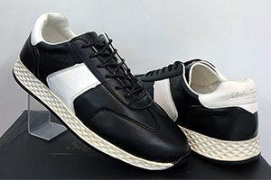 فروش عمده کفش مصنوعی