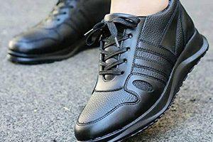 فروش عمده کفش چینی
