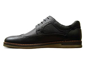 مرکز فروش کفش طبی مردانه