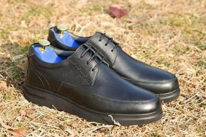 اینستاگرام کفش عمده مردانه و زنانه