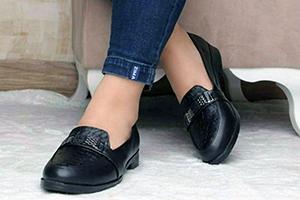 کانال تلگرام کفش عمده زنانه با قیمت مناسب