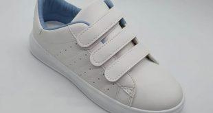 تولیدی کفش ونس