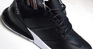 کانال تلگرام تولیدی کفش اسپرت مردانه