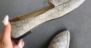 فروش عمده کفش کالج زنانه